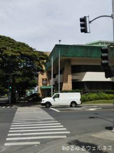 ファースト・ハワイアン・バンクの写真